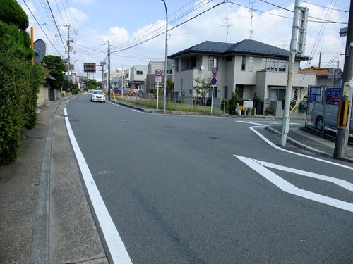 休日ライド 池田~大山崎~流れ橋 サイクリングコースのご紹介_d0174462_240272.jpg