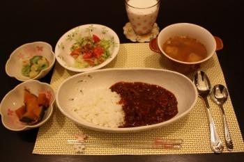 おいしいご飯をつくりましょ♪_d0174765_2234013.jpg
