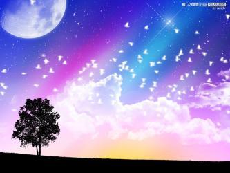 旅行前夜_f0233665_1313149.jpg