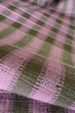 6月に 横浜の「染織工芸じざいや」さんからご依頼をうけて、_f0177373_2044445.jpg