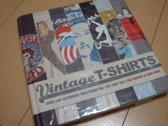 Vintage T-shirts_a0145275_2325098.jpg