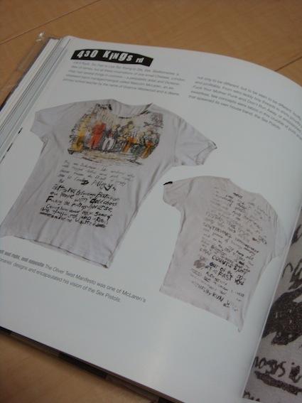 Vintage T-shirts_a0145275_23251224.jpg