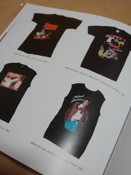 Vintage T-shirts_a0145275_2325997.jpg