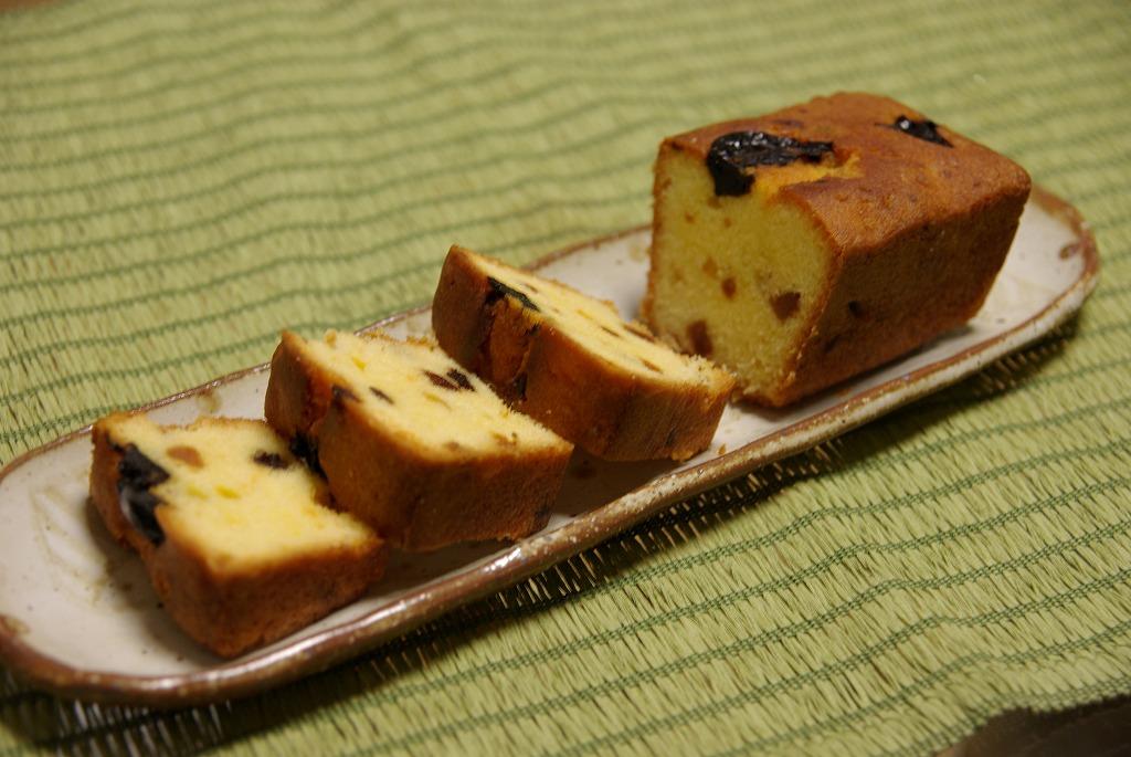 ケーキのお皿_a0107184_145580.jpg