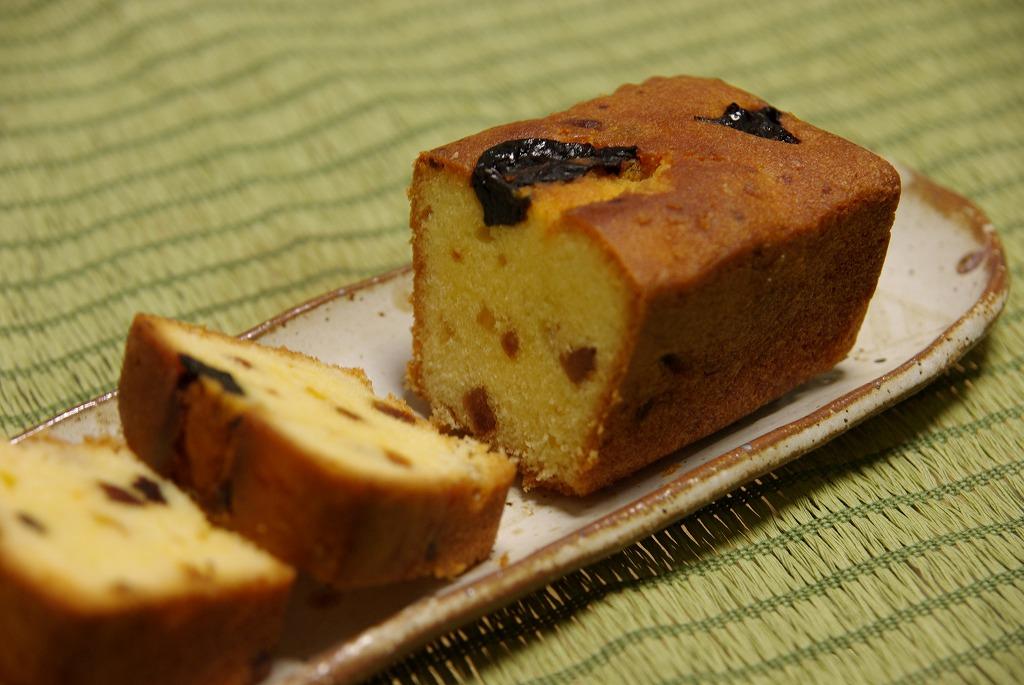 ケーキのお皿_a0107184_1514837.jpg