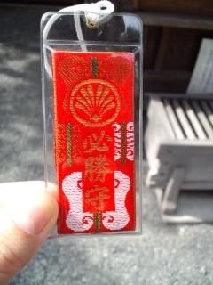 浅間神社。_f0143188_22243713.jpg