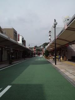 浅間神社。_f0143188_2234146.jpg