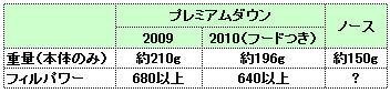 f0202990_2275113.jpg