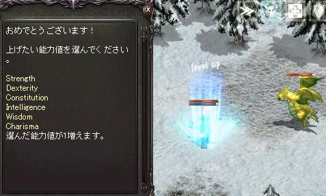 b0075192_10162832.jpg