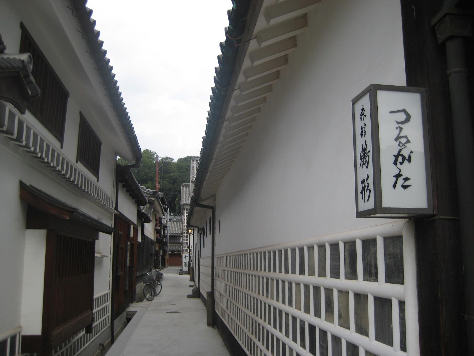 okayama_b0134499_0382333.jpg