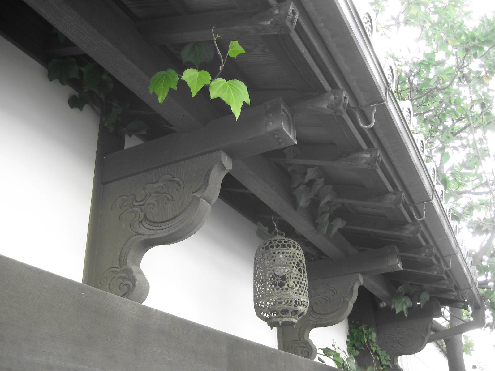 okayama_b0134499_0423714.jpg