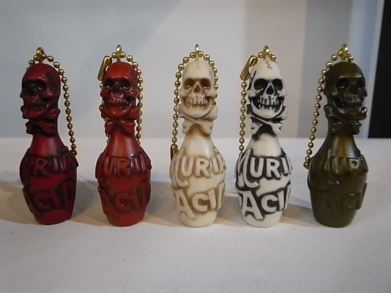F.B.S.R.MODELS 薬瓶とキーチェーン_a0097901_1701063.jpg