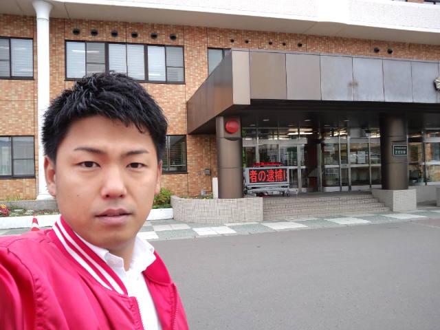 店長のニコニコブログ!USS札幌、開催日です。_b0127002_21574326.jpg