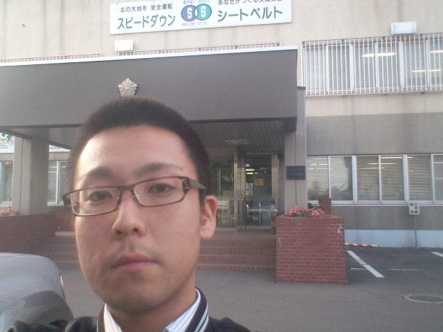 店長のニコニコブログ!USS札幌、開催日です。_b0127002_222058100.jpg