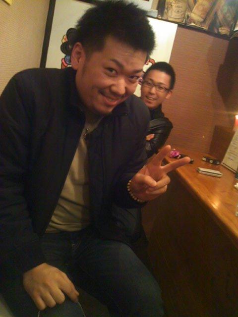 店長のニコニコブログ!USS札幌、開催日です。_b0127002_2232224.jpg