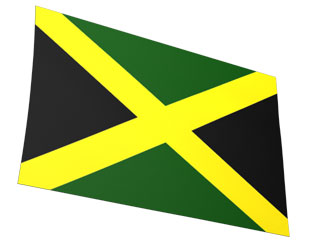 I\'m from Jamaica_f0180307_18252074.jpg