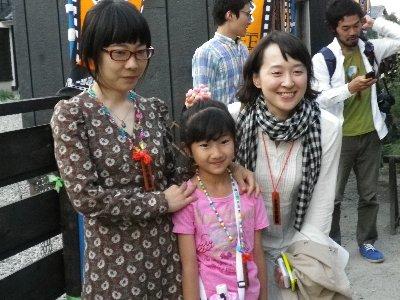 ふかや映画祭最終日_c0155211_19522364.jpg