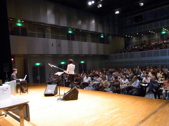 横須賀で_d0118021_0293770.jpg