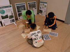 ガスネットフェア2010で木工教室_d0105723_10492065.jpg