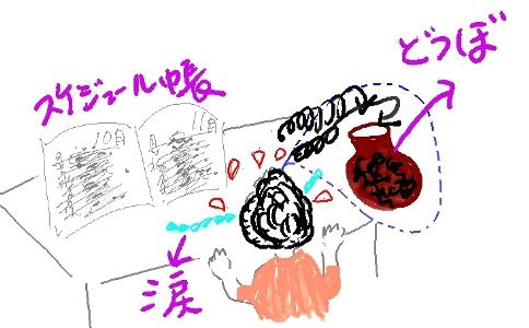 b0165336_20125874.jpg