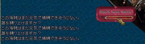 f0237749_8515860.jpg