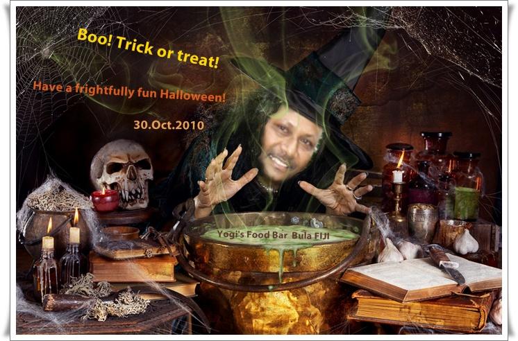 Happy Halloween!!_a0117653_2349674.jpg