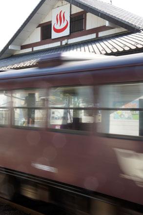 わたらせ渓谷鉄道_f0117059_17114986.jpg