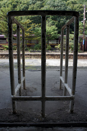 わたらせ渓谷鉄道_f0117059_17124924.jpg