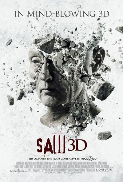 SAW 3D_b0121563_1553714.jpg