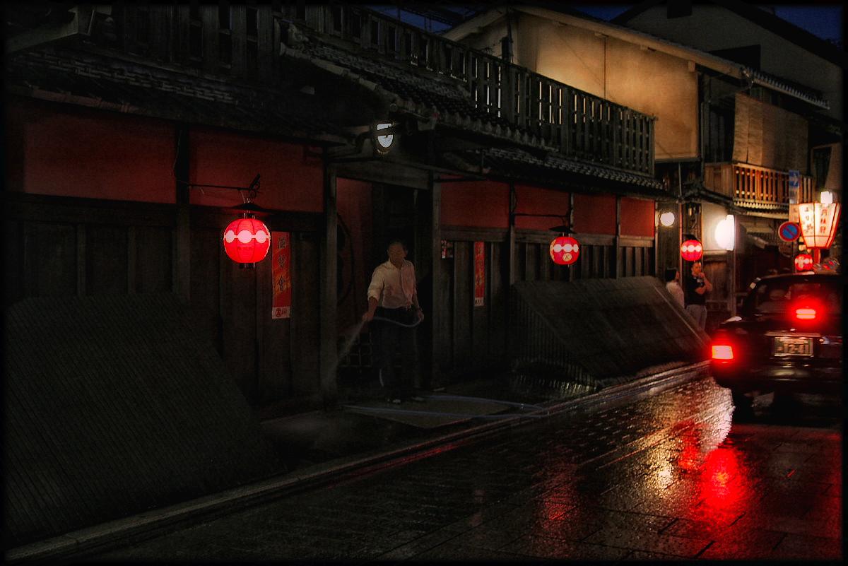 京都 de スナップ_f0021869_05214.jpg