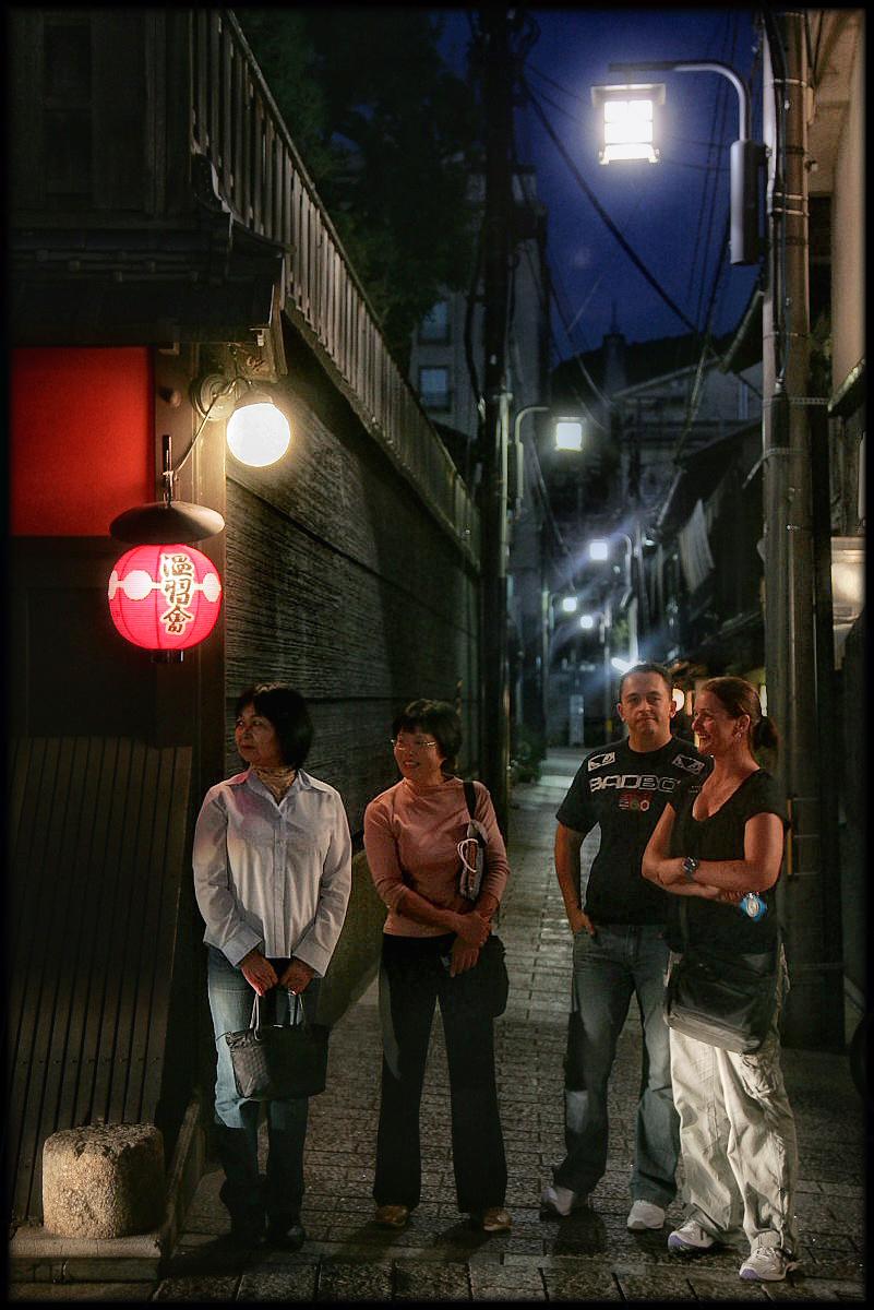 京都 de スナップ_f0021869_055256.jpg