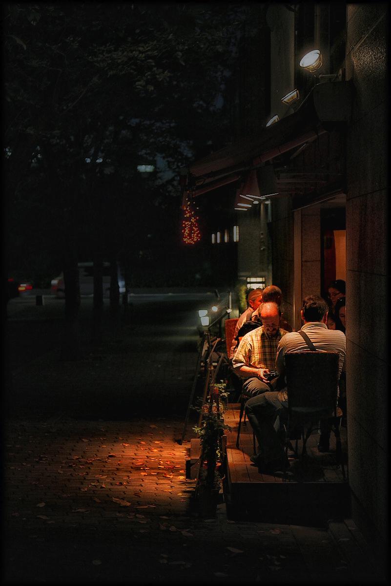 京都 de スナップ_f0021869_061346.jpg