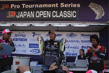 JapanOpenClassic2010決勝日_a0097491_21143689.jpg