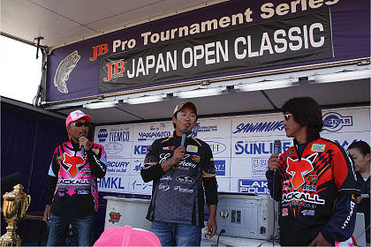 JapanOpenClassic2010決勝日_a0097491_2115069.jpg
