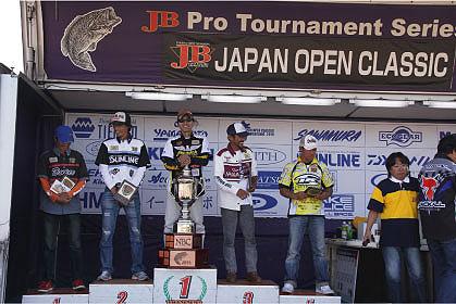 JapanOpenClassic2010決勝日_a0097491_21153774.jpg