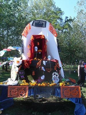 Halloween Harvest Festival_b0209691_7222429.jpg