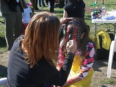 Halloween Harvest Festival_b0209691_7235832.jpg
