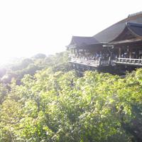 京都_d0020296_14343283.jpg