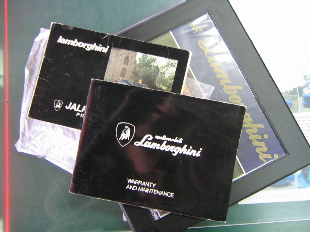 Lamborghini Jalpa_a0129711_15163237.jpg
