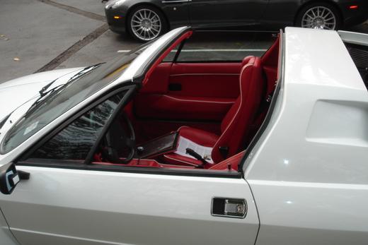 Lamborghini Jalpa_a0129711_158220.jpg