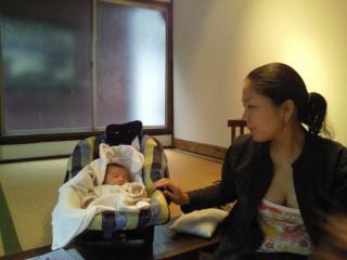 赤ちゃん_f0178313_14224888.jpg