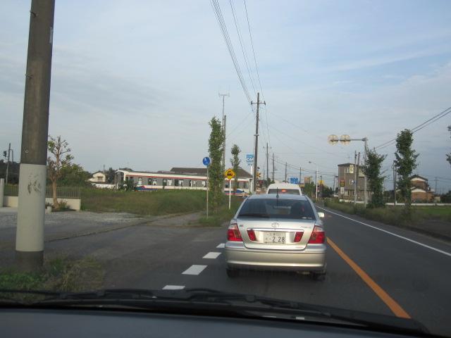 関東鉄道_c0200314_16551466.jpg