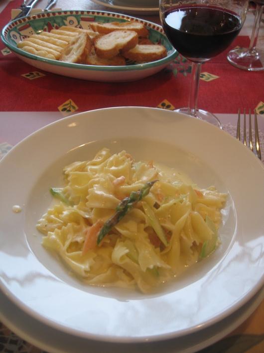 イタリア料理教室 10月_f0215714_15112454.jpg