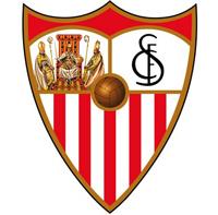 Sevilla:セビージャ(España)のデパ地下で撮影☆_b0032617_21383578.jpg