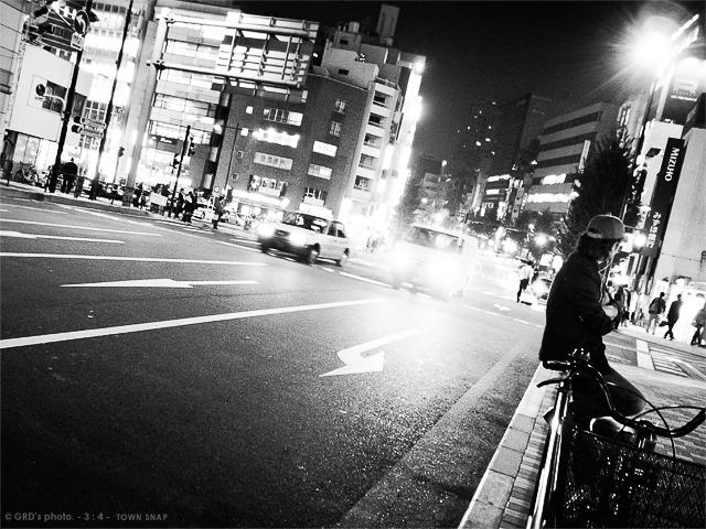目黒の夜_e0117517_824559.jpg