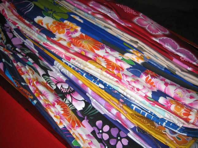 初夏から夏 京丹後お祭りのご案内_e0214321_11582229.jpg