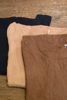 ヤンマ産業さんのお洋服と小物_f0120026_18585314.jpg