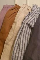 ヤンマ産業さんのお洋服と小物_f0120026_18591738.jpg