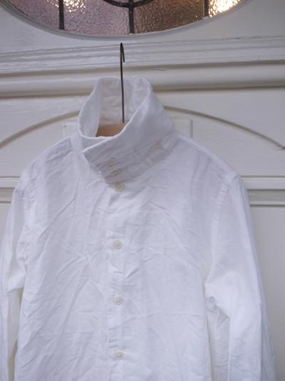 ハイネックシャツ&カットソー。_a0113127_1750011.jpg