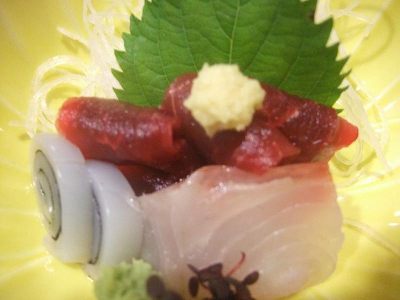 十和田グルメ_f0050534_19393060.jpg